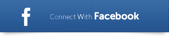 Connect with facebook